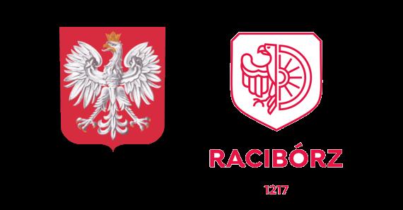 godło państowe_logo_Raciborz